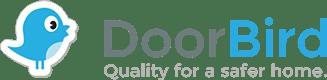 Doorbird_Logo