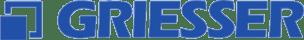 Griesser_Logo